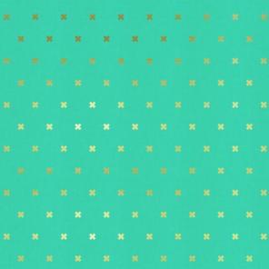 5001-009.jpg
